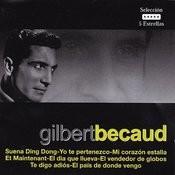 Gilbert Becaud Songs