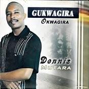 Gukwagira Okwagira Songs