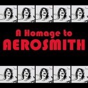 A Homage To: Aerosmith Songs