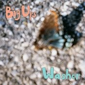 Big Ups / Washer Split 7
