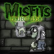 Project 1950 (Expanded Edition) Songs