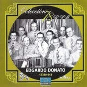 1938-1942 Songs