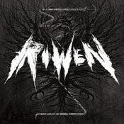 Riwen Songs