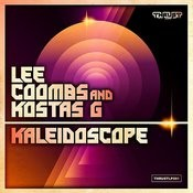 Kaleidoscope Songs