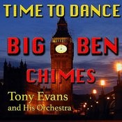 Big Ben Chimes Time To Dance Songs