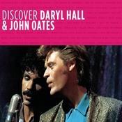 Discover Daryl Hall & John Oates Songs