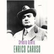Spirito Gentil Song