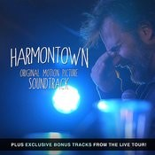 Harmontown Movie Soundtrack Songs