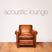 Acoustic Lounge Songs