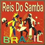 Copacabana (Samba) Song