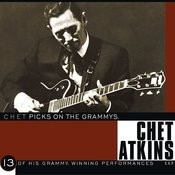 Chet Picks On The Grammys Songs