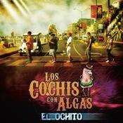 El Ochito Songs