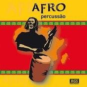 Afro Percussào Songs