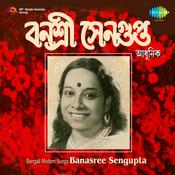 Banashree Sengupta Songs