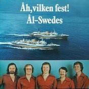 Åh, Vilken Fest! Songs