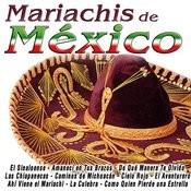 Mariachis De México Songs