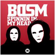 Spinnin In My Head Songs
