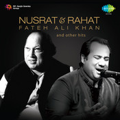 Selected Songs Of Rahat Fateh Ali Khan  Songs