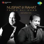 Selected Songs Of Rahat Fateh Ali Khan  Songs