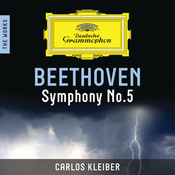 Beethoven: Symphony No.5 – The Works Songs