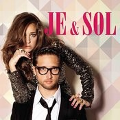 Je e Sol Songs