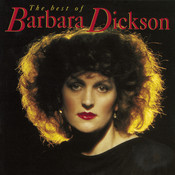 The Best Of Barbara Dickson Songs