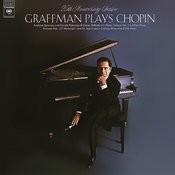 Graffman Plays Chopin Songs