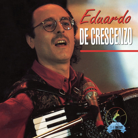 mp3 eduardo crescenzo