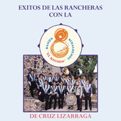 De Un Rancho A Otro Song