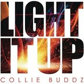 Light It Up Songs