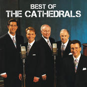Best Of The Cathedrals Songs