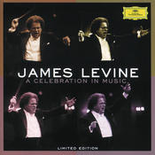James Levine - A Celebration in Music Songs