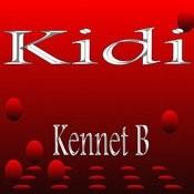 Kidi Songs