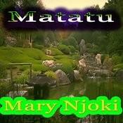 Matatu Songs