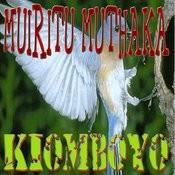 Muiritu Muthaka Songs