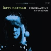 Christmastime Is Here Song