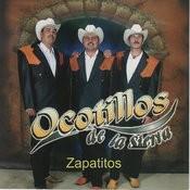 Zapatitos Songs
