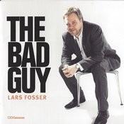 The Bad Guy Songs
