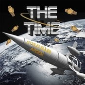 The Time Songs
