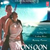 Monsoon Songs
