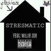 Yo Bitch House (Feat. Willie Joe) Songs