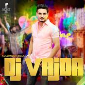 DJ Vajda Songs