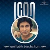 Icon - Amitabh Bachchan Songs