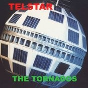 Telstar Songs