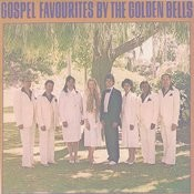 Gospel Favourites Songs