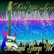 Thaha Wa Wendo Song