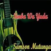 simba wa yuda ananguruma mp3 free download