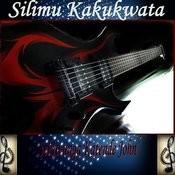Silimu Kakukwata Song