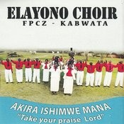 Akira Ishimwe Mana Take Your Praise Lord Songs