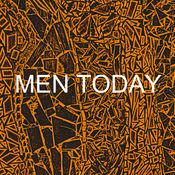 MEN TODAY Song